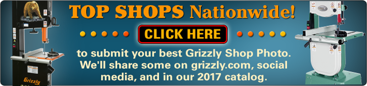 Top Shops Nationwide - Submit Your Top Shop Now