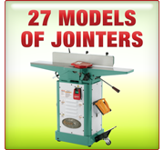 26 Models of Jointers