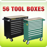 59 Tool Boxes \u0026 Chests
