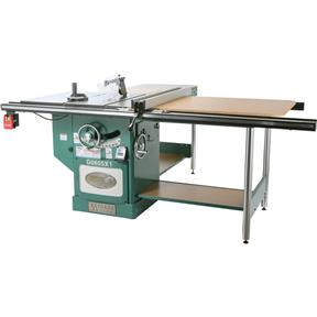 Ideas for timber mobile base for cabinet saw for 12 inch table saw