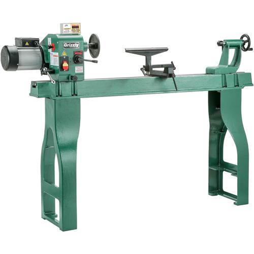 Liquidation Woodworking Machinery Ireland