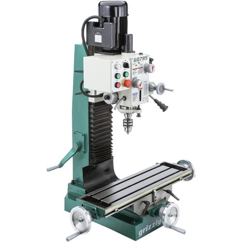 Image result for BEST DRILL TAP & MILLING
