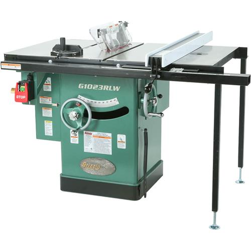10 3 hp 240v cabinet left tilting table saw grizzly industrial keyboard keysfo Choice Image