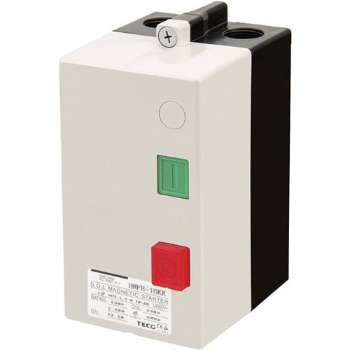 magnetic switch single phase 220v only 2 hp grizzly industrial rh grizzly com 220V Circuit with Switch Wiring a 220 Volt Switch