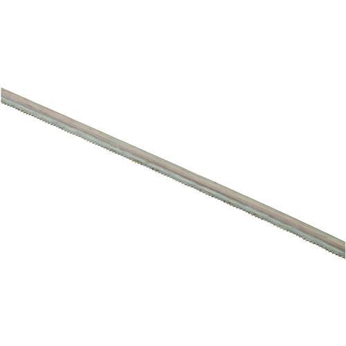 62 bandsaw blade. 62 bandsaw blade d