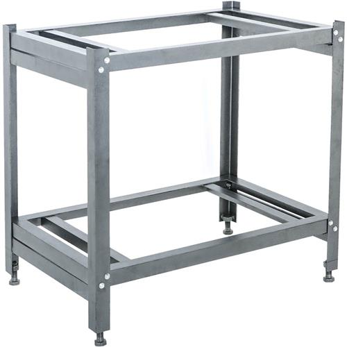 sc 1 st  Grizzly Industrial & Surface Plate Stand - 24\