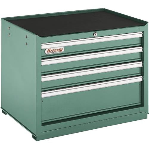 tools craftsman small toolbox s box is tool dividers image chest universal loading itm drawer organizer