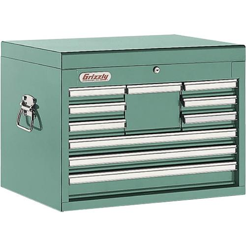 all construction dp com duty heavy tool smooth craftsman amazon drawers glide steel chest drawer top