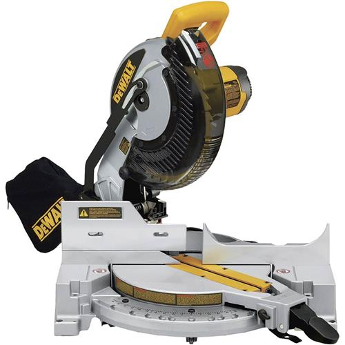10 compound miter saw grizzly industrial greentooth Image collections