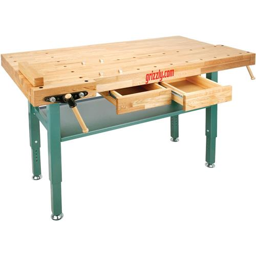 kit workbenches work universal high com legs amazon bench dp leg