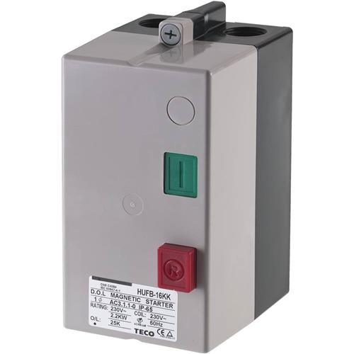 Magnetic switch single phase 220v only 3hp 21 25a grizzly click to zoom keyboard keysfo Images
