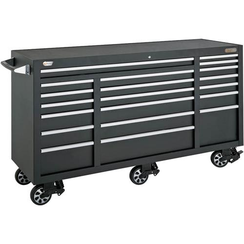 magnificent cabinet box harbor rolling chest modular portable large boxes roller sears system supply chests photos home tractor at wheeled plastic depot combo tool review