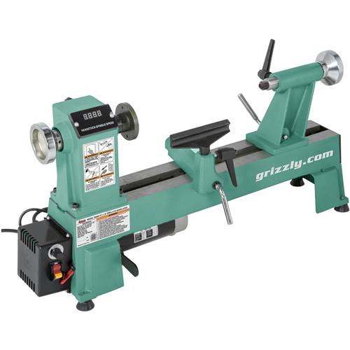 Chapter XVIII. High-Speed Lathes