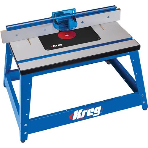 Precision benchtop router table grizzly industrial greentooth Choice Image